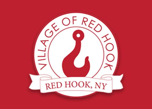 Village of Red Hook Logo